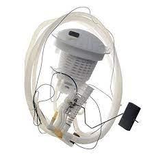 A Premium Fuel Pump Filter With Sending Unit Best Price Oempartscar Com Pumps Automotive Repair Dodge Charger 2011