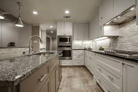 elegant kitchen design ideas diy inspirational decorating kitchen counters unique kitchen countertop remodel cost and perfect
