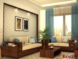 latest wooden sofa designs solid teak wood modern sofa set wood sofa design with