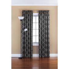 bathroom curtains at walmart. burgundy shower curtain | curtains target woodland bathroom at walmart