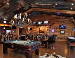 Basement ideas man cave Designs Man Cave Ideas Sebring Services Sebring Design Build 29 Incredible Man Cave Ideas That Will Make You Jealous Home