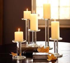glass pillar candle holders glass pillar holder silver mercury glass pillar candle holders uk