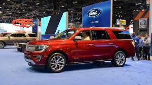 2018 ford 6 door. delighful ford 2018 ford expedition chicago 2017 to ford 6 door