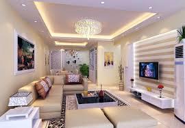 home ceiling lighting ideas. Living Room Ceiling Lighting Ideas Home I