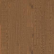 solid parquet floor glued oak innsbruck edge