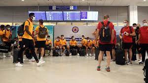Atina'dan geri döndü! Galatasaray Olympiakos maçı iptal mi edildi? Maç ile  ilgili son karar.. - BakPara