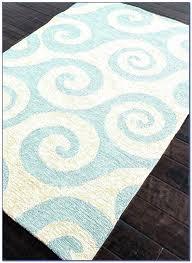 nautical themed area rug fish bathroom rug fish bath rugs area rugs wonderful coastal nautical area