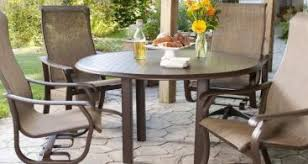 outdoor furniture patio. Patio Dining Set Sale Outdoor Furniture