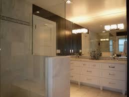 bathroom remodel portland oregon. Bathroom Remodel Cool Portland Oregon Best Home