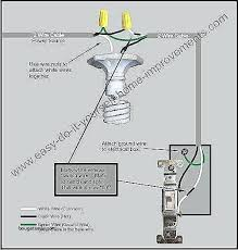 double light switch wiring common futafanvids info double light switch wiring common wiring diagram for a light switch new this light switch wiring