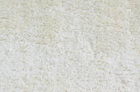 white carpet background. wool white carpet texture background stock photo - 37530688