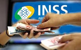 MIRANDA NA WEB: INSS VAI PAGAR R$ 25 BI COM ANTECIPAÇÃO DA PRIMEIRA PARCELA  DO 13º SALÁRIO