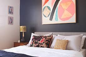 perfect bedroom wall sconces. Perfect Bedroom Wall Sconces U