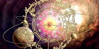 The 8th House In Astrology The Astro Codex