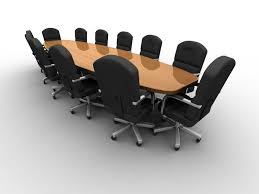 office conference room chairs. Office Conference Room Chairs For Used In Cleveland Furniture Remodel 19