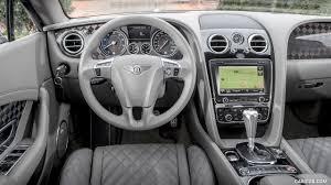 2018 bentley gt coupe interior. fine interior 2018 bentley continental gt supersports coupe color moroccan blue   interior cockpit wallpaper in bentley gt coupe interior l