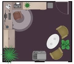 Wonderful Post Office Design Floor Plan Ceo Office Design Floor Pediatric Office Floor Plans