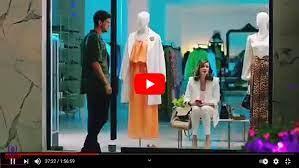 مشاهدة مسلسل لعبة الحظ الحلقة 5 كامله مترجمة للعربية لاروزا وقصة عشق -  البريمو نيوز
