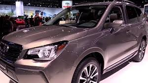 2018 subaru forester xt. simple 2018 subaru forester xt 2018     and subaru forester xt
