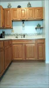 kitchen cabinets paint colors best kitchen cabinet paint colors 2017
