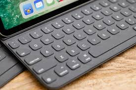 The Best <b>iPad Pro Keyboard</b> Cases for 2020 | Reviews by Wirecutter