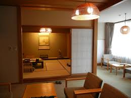 Japanese Living Room Furniture Traditional Japanese Furniture Design Japanese Style Kitchen With