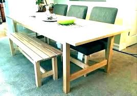 ikea kitchen table and chairs round dining table and chairs dining set dining room table small