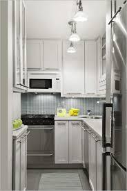 Small Galley Kitchen Design Kitchen Kitchen Mind Blowing Small Galley Kitchen Design Ideas