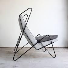 minimal furniture. minimal scandinavian furniture that will burst your interior design