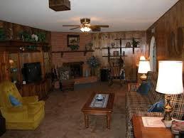 Small Picture 1970s Decor 1970s home dcor interior design Phoenix homes