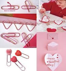 office valentines day ideas. Wonderful Ideas Classy Office Valentineu0027s Day Ideas Creative Valentinesday To Office Valentines Ideas