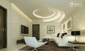 false ceiling designs for living room saint gobain gyproc india on