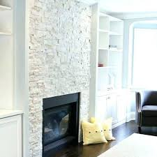 white stone fireplace stacked best fireplaces ideas on grey and mantels white stone fireplace