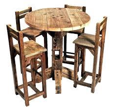 small bistro table set small pub table sets unique round bistro table set best pub ideas