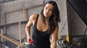 Michelle Rodriguez soll eigenes Fast & Furious-Spin-off bekommen