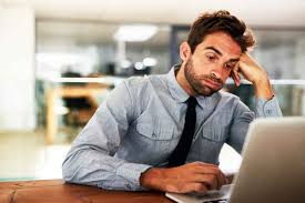 work burnout symptoms work is too stressful reader s digest what is work burnout