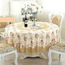 tablecloth small round side table round table good round side table small round coffee table on
