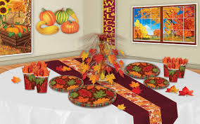 Image Outdoor Fall Decorations And Decorating Ideas Party Cheap Cheap Fall Decorating Ideas Partycheap