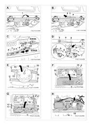 how to install x5 trailer wiring harness graphic graphic