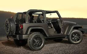 jeep wrangler 2015 redesign. 2014 jeep wrangler willys wheeler edition 2015 redesign w