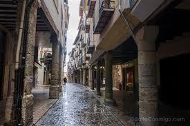 Pueblos de España que merecen ser visitados Images?q=tbn:ANd9GcRQQn7RPUjJBoZVg04_7JJmlRK77ak6Rfhh5w&usqp=CAU