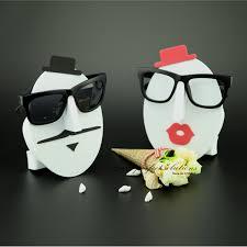 Window Display Stands 100 Styles Eyeglasses Display Rack Store Window Show Sunglasses 37