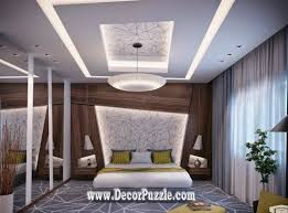 modern bedroom ceiling design ideas 2015. Modren 2015 Excellent Modern Bedroom Ceiling Design Ideas 2015 On E