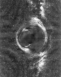 black hole essay essay black holes laii