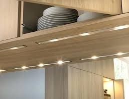 install under cabinet led lighting. Best Under Cabinet Led Lighting Kitchen Guest Blogger Choosing The Perfect Installing Install I