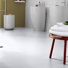 white vinyl floor tiles. Gorgeous White Vinyl Kitchen Flooring Tarkett Modern Living Dj Cushioned Factory Floor Tiles Y