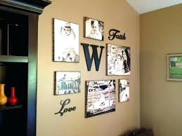 picture frame collage ideas for wall canvas wall decor wall decoration ideas wall canvas decor art picture frame collage ideas for wall