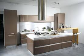 Modern kitchen colors 2014 Kitchen Ikea Modern Kitchen Cabinet Colors Kitchen Styles Kitchen Cabinets Colors And Designs Kitchen Cabinet Colors Kitchen Design Modern Kitchen Cabinet Colors Dakshco Modern Kitchen Cabinet Colors Modern Kitchen Design Ideas Corner