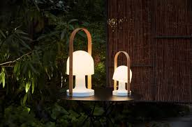 Aap Lamp Great With Aap Lamp Excellent Lamp Aap Hangend Wit With