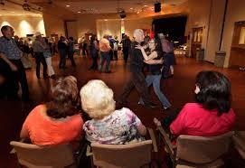 Senior By Design Fort Worth Senior Ballroom Dancing Put On Your Dancing Shoes
